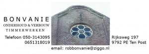 logo_robbonvanie